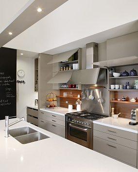 厨房不锈钢餐具