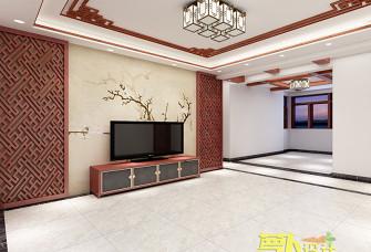 王先生的新居