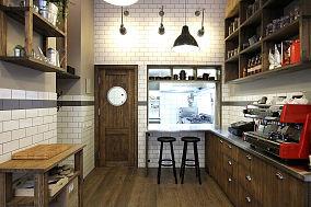 迷你厨房图片