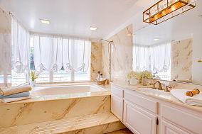 家里卫生间装修