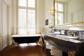 卫生间窗户装修
