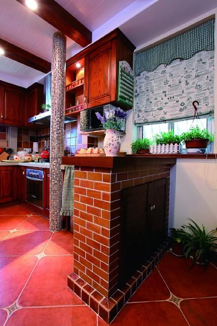 金科天籁城餐厅