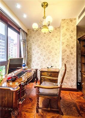 罗马风情卧室欧式豪华设计图片赏析