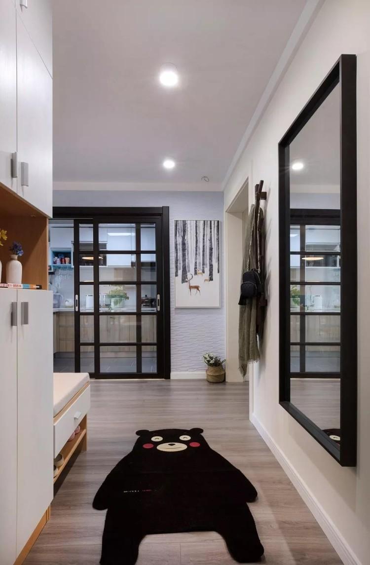 硅藻泥背景墻讓客廳提升好幾個檔次!