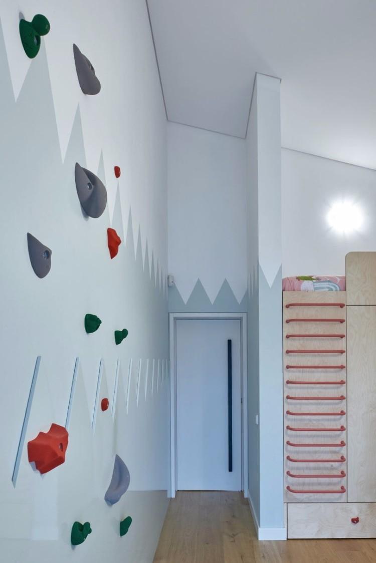 二层住宅空间设计
