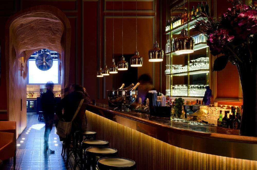 【酒吧吧台设计价格】酒吧吧台设计图片_吧台行业 - 中国供应商