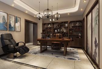 怡和国际公寓