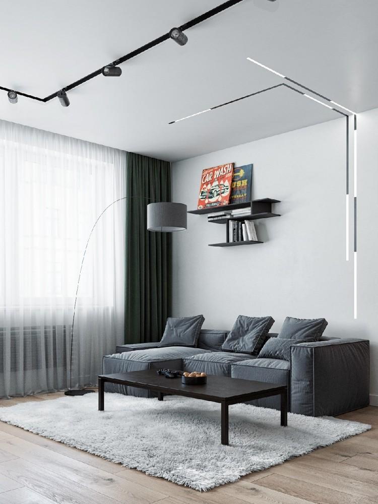住宅公寓設計