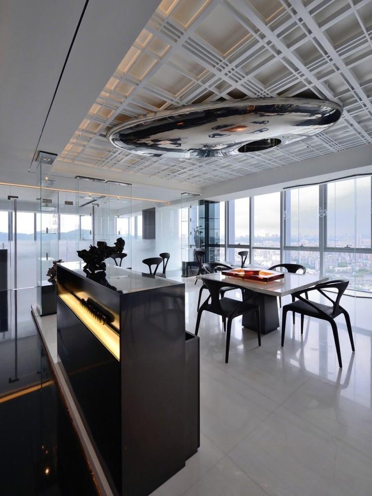 ——办公室设计——