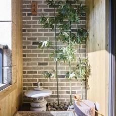 日式风格三居室设计,羡煞旁人的温馨10252192