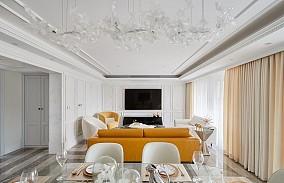 居室空间更具个人风格,更完美。10445502