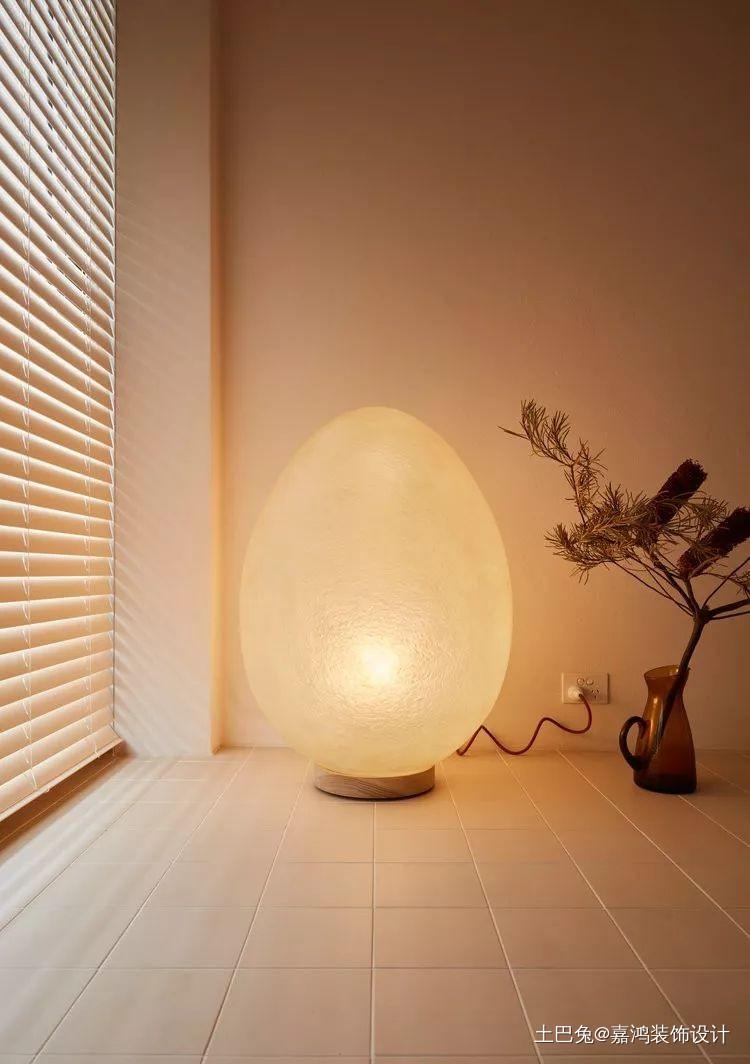 51㎡量身定制的家具设计打造不一样的家客厅现代简约客厅设计图片赏析