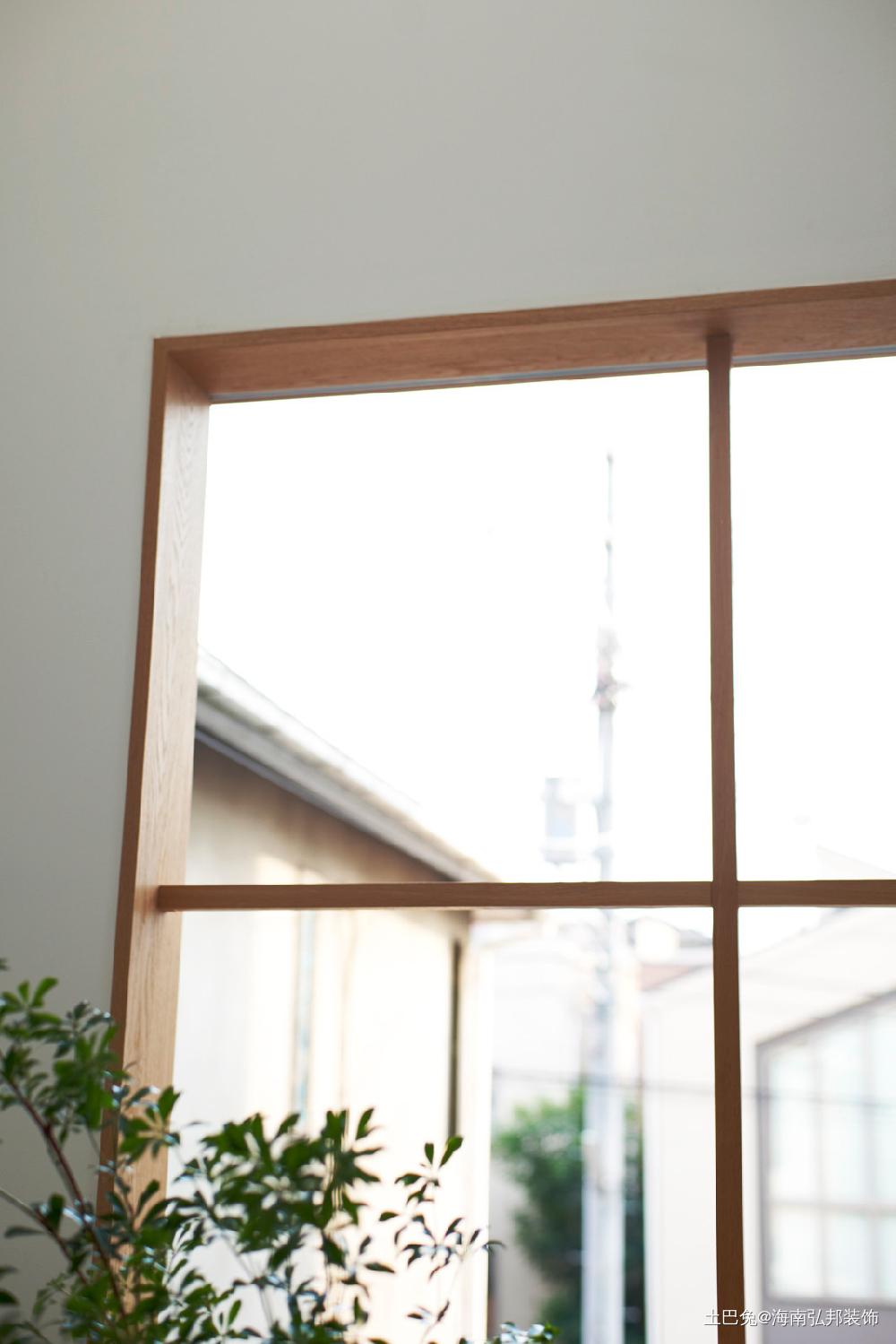 海南老房改造日式海边风格阳台日式阳台设计图片赏析