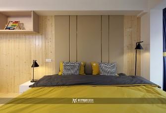 极简的一室户-斯是陋室,惟吾德馨