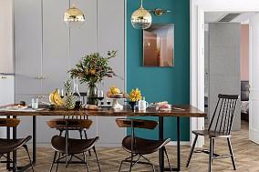 现代时尚风,舒适温馨舒适的家11112275