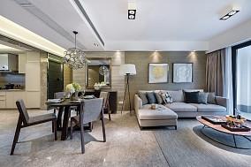 描绘一个极具假日风情的舒适住宅11421290