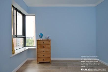 简美 盛放在蓝天之下的向日葵卧室