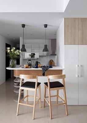 70平2居室现代家居风格12108558