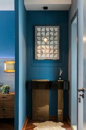 居住是一场生活的艺术卫生间日式设计图片赏析