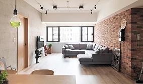 新北32 坪老屋转型自然系新婚宅12330876