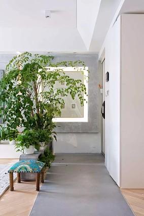 140平米三室兩廳現代簡約風!12995266