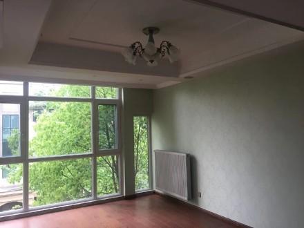 250平中式风格,豪华不奢侈卧室