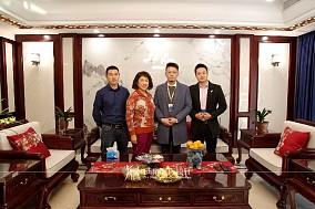 中國式優雅,最美的生活格調14536893