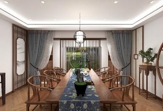 太湖国际古装影楼-吉纳国际