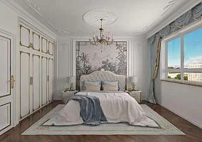 178平流行色装修的别墅,爱死了14895829