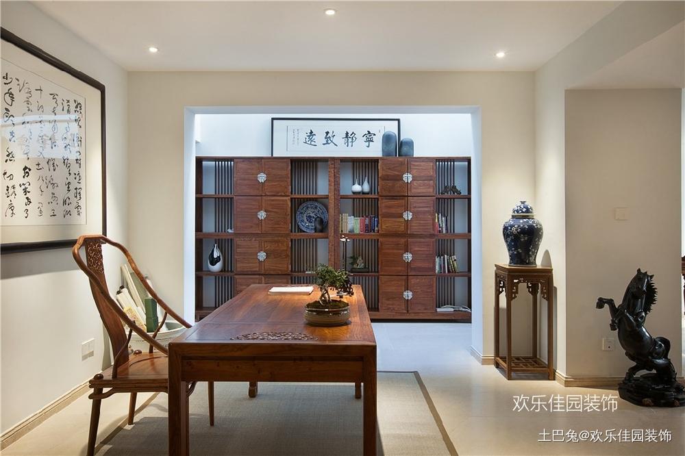 550平别墅一层美式一层中式功能区美式经典功能区设计图片赏析