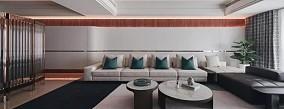 198㎡私宅设计,最细腻的设计格调!15270444