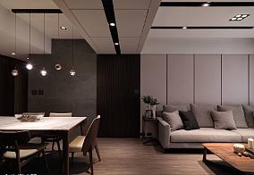 136平绿意生活LIFE佰多BERD厨房现代简约设计图片赏析