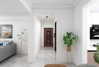 88nf现代简约,新房子装修