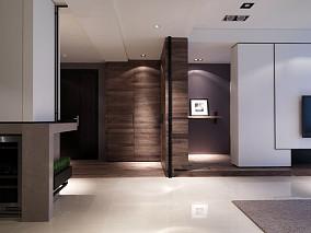 客厅地毯砖