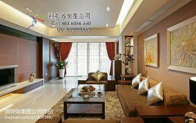 室内设计地毯砖装饰图片