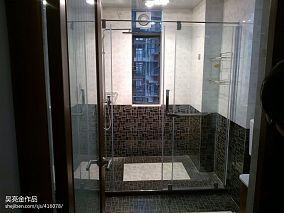 古乐整体卫浴