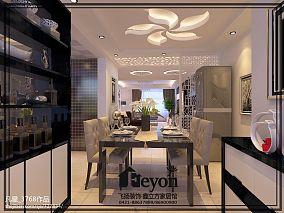 别墅的客厅设计
