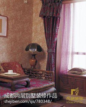 客厅横梁装饰效果图