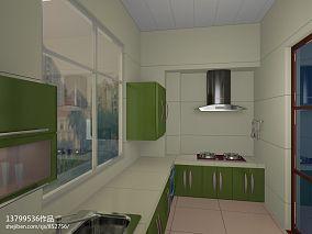 新世界茶餐厅就餐区设计图片