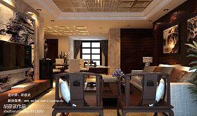 高档酒店房间设计