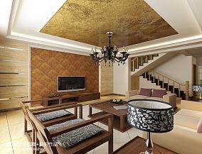 厨房贝壳马赛克瓷砖