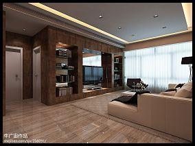 紫峰大厦外观设计图片