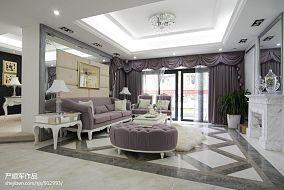 酒店式公寓装潢图片