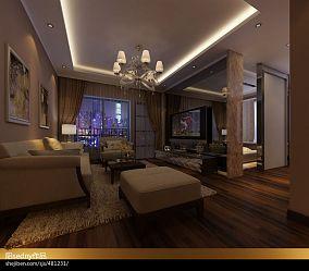 惠扬大厦外观设计图片