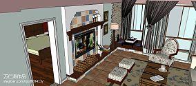 家装室内楼梯图片欣赏
