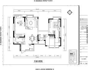 田园风格韩式家装设计卫生间