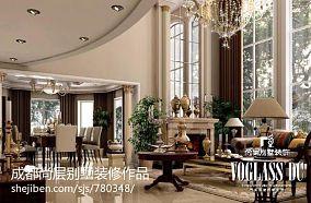 室内铝合金门图片