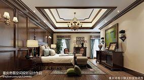 室内装饰装修效果图
