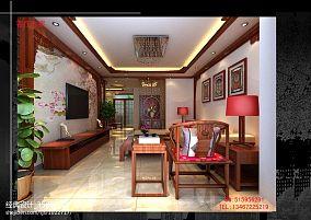 黄志达设计作品_东尊华美达大酒店vip接待套房浴室