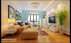 中式实木八仙桌图片